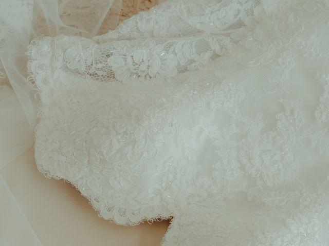 Il matrimonio di Liberio e Irene a Alcamo, Trapani 23