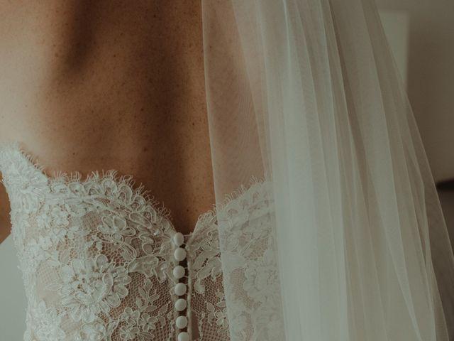 Il matrimonio di Liberio e Irene a Alcamo, Trapani 32