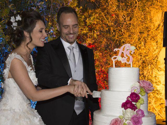 Il matrimonio di Alessandro e Sara a Santa Marinella, Roma 42