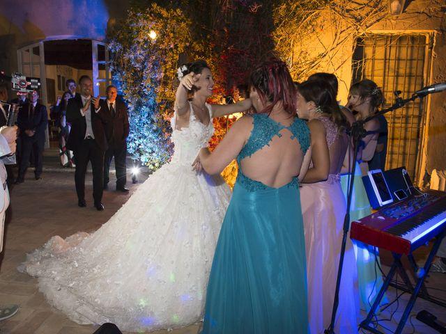 Il matrimonio di Alessandro e Sara a Santa Marinella, Roma 44
