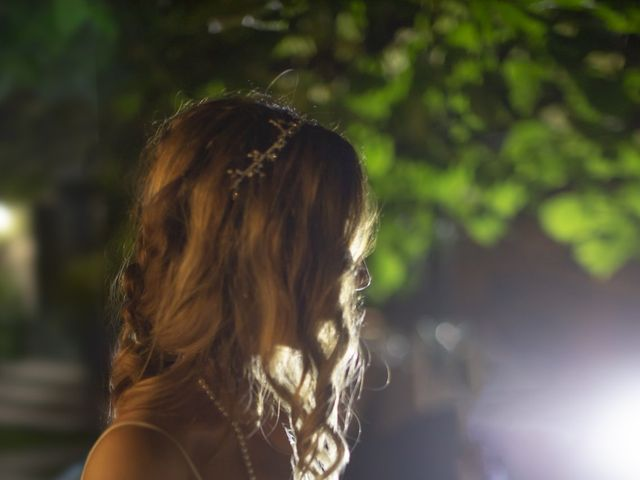 Il matrimonio di Catia e Daniele a San Severo, Foggia 3