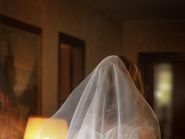 Il matrimonio di Catia e Daniele a San Severo, Foggia 44