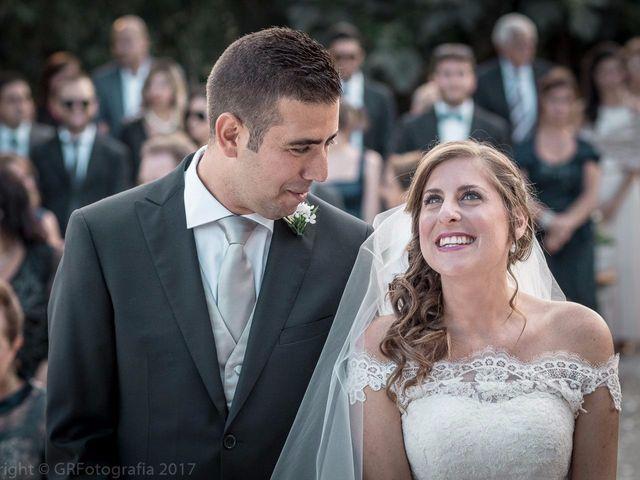Il matrimonio di Giuseppe e Ester a Trapani, Trapani 16