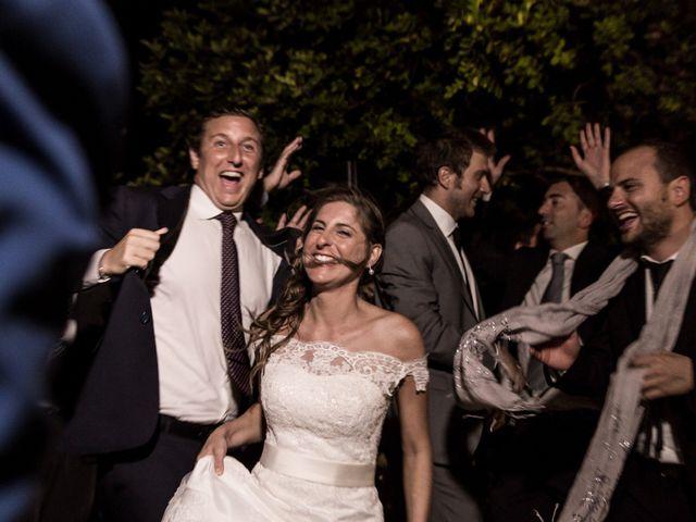 Il matrimonio di Giuseppe e Ester a Trapani, Trapani 71