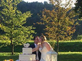 Le nozze di Fabio e Elisa 3