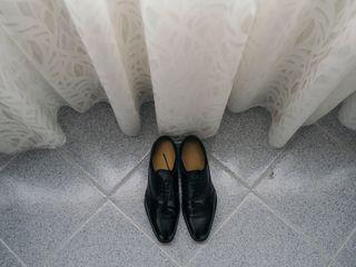 Le nozze di Roberta e Daniele 3
