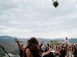 Le nozze di Ilaria e Daniele 3
