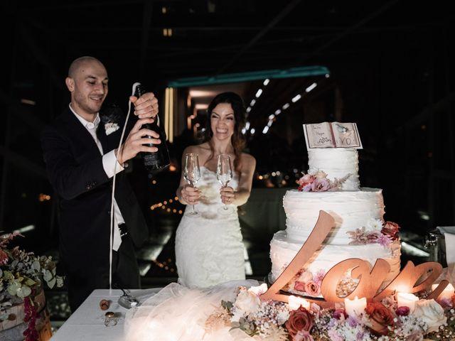 Il matrimonio di Daniele e Valeria a Chieti, Chieti 3