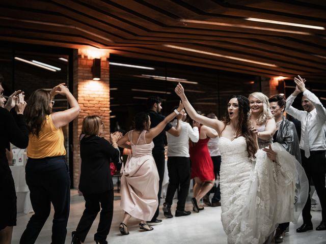 Il matrimonio di Daniele e Valeria a Chieti, Chieti 5