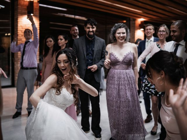 Il matrimonio di Daniele e Valeria a Chieti, Chieti 7
