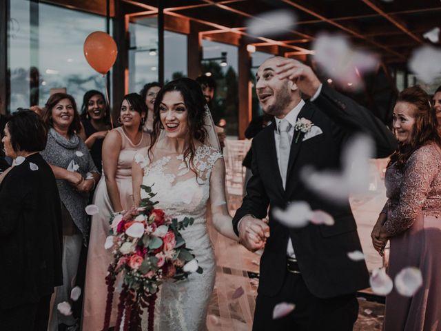 Il matrimonio di Daniele e Valeria a Chieti, Chieti 9