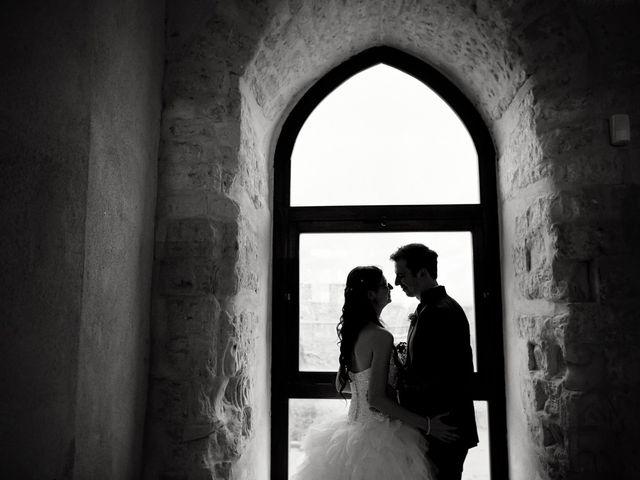 Il matrimonio di Daniele e Daniela a Naro, Agrigento 11