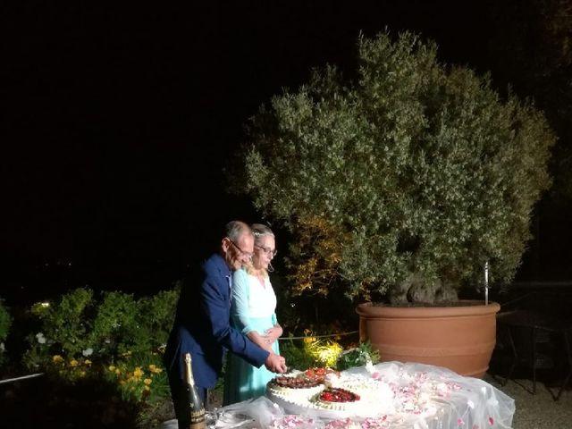 Il matrimonio di Andrea e Cristina  a Quattro Castella, Reggio Emilia 3