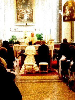 Il matrimonio di Cinzia e Daniele a Budrio, Bologna 5