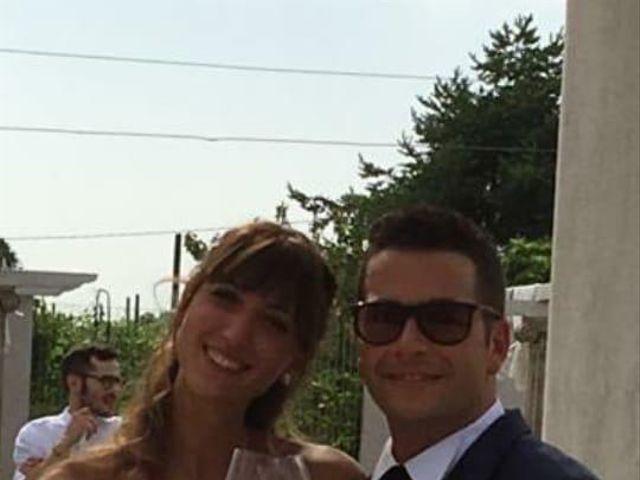 Il matrimonio di Matteo e Irene a Martignana di Po, Cremona 2