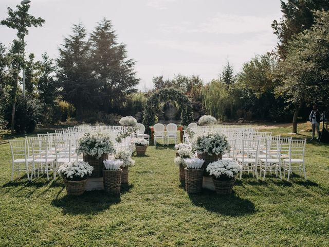 Il matrimonio di Attilio e Mirko a Capua, Caserta 13