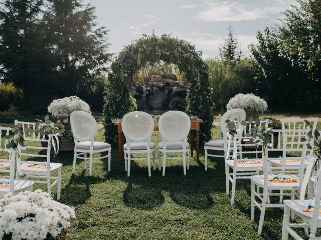 Il matrimonio di Attilio e Mirko a Capua, Caserta 17