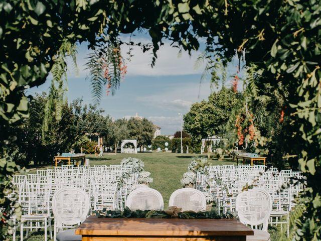 Il matrimonio di Attilio e Mirko a Capua, Caserta 19