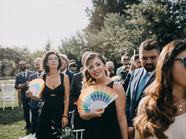 Il matrimonio di Attilio e Mirko a Capua, Caserta 23