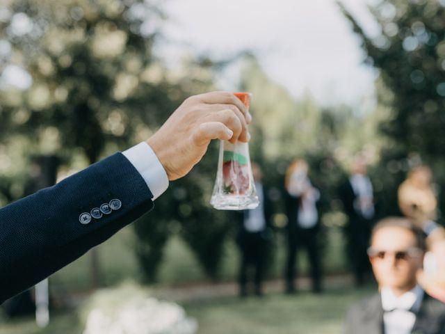 Il matrimonio di Attilio e Mirko a Capua, Caserta 28