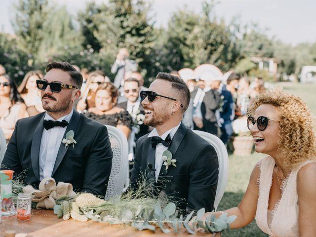 Il matrimonio di Attilio e Mirko a Capua, Caserta 29