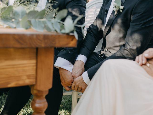 Il matrimonio di Attilio e Mirko a Capua, Caserta 32