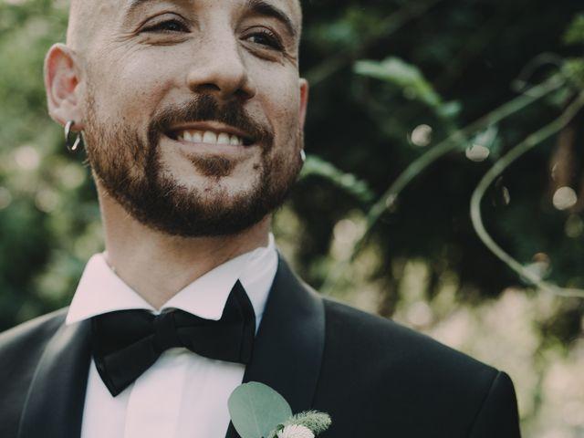 Il matrimonio di Attilio e Mirko a Capua, Caserta 44