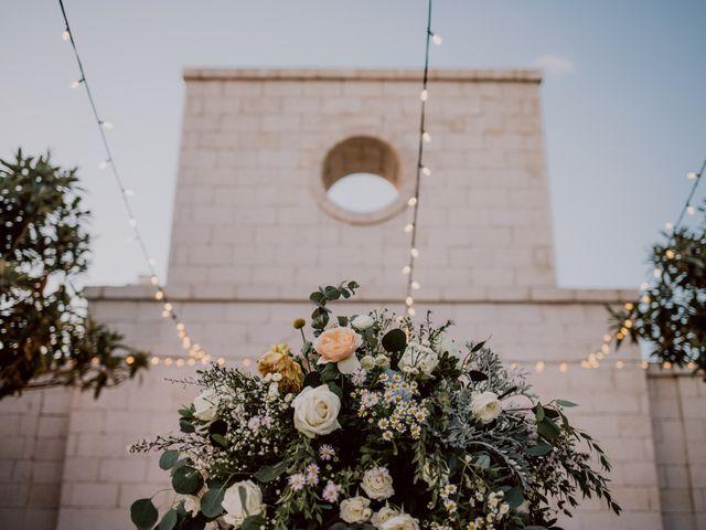 Il matrimonio di Attilio e Mirko a Capua, Caserta 65
