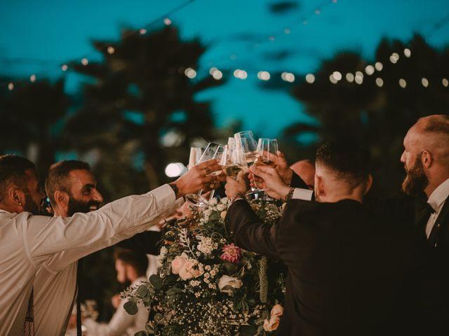 Il matrimonio di Attilio e Mirko a Capua, Caserta 70