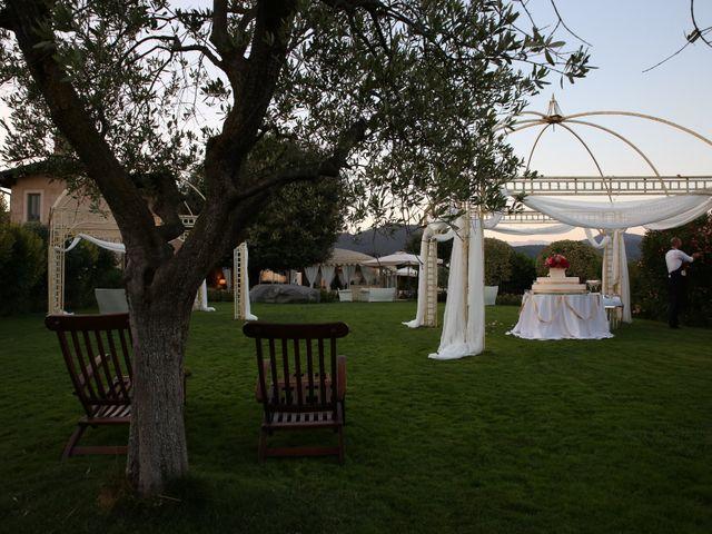 Il matrimonio di Christian e Pamela a Sarnico, Bergamo 12