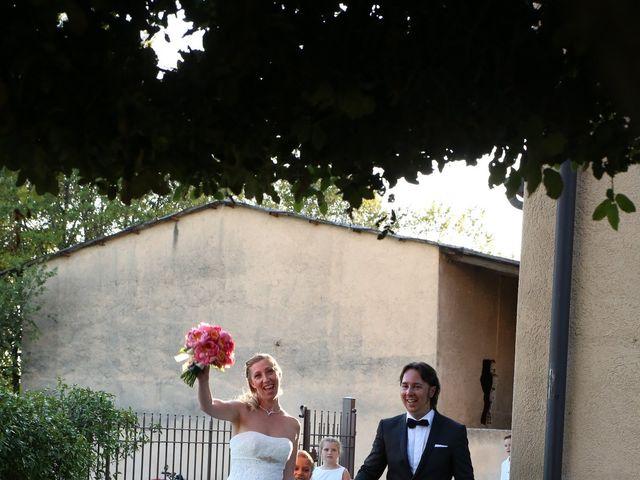 Il matrimonio di Christian e Pamela a Sarnico, Bergamo 13