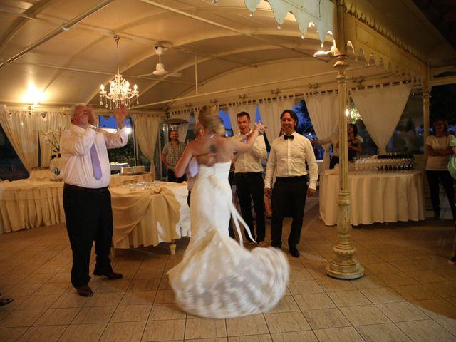 Il matrimonio di Christian e Pamela a Sarnico, Bergamo 14