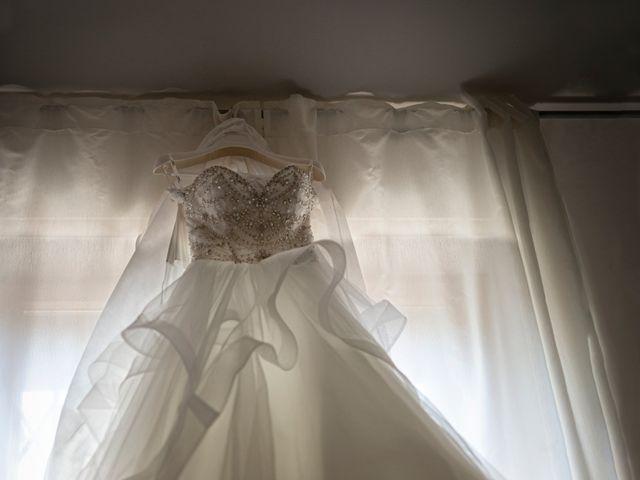 Il matrimonio di Lapo e Valentina a Fiesole, Firenze 19