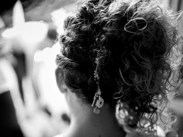 Il matrimonio di Lapo e Valentina a Fiesole, Firenze 23