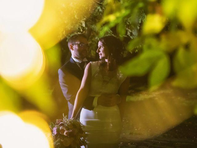 Il matrimonio di Simone e Patrizia a Colorno, Parma 35