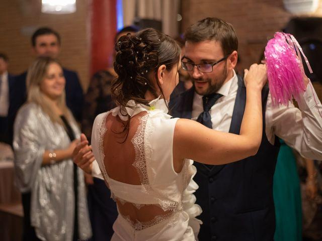 Il matrimonio di Simone e Patrizia a Colorno, Parma 47