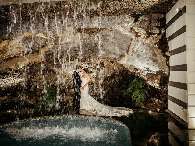 Il matrimonio di Carmelita e Carmelo a Pedara, Catania 3