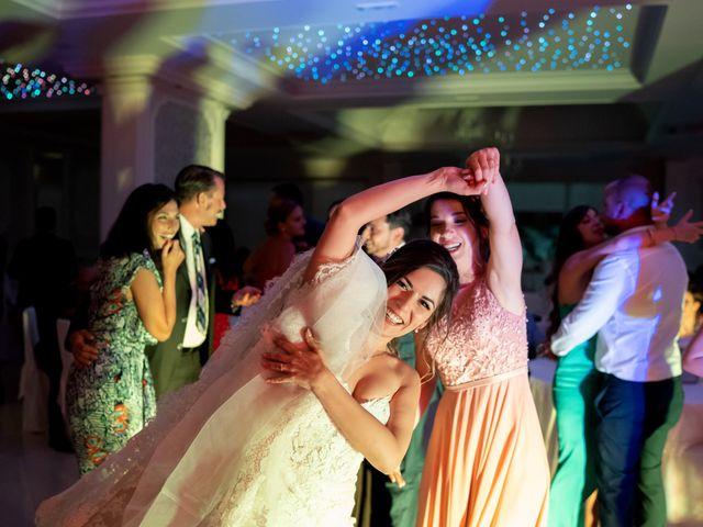 Il matrimonio di Carmelita e Carmelo a Pedara, Catania 19