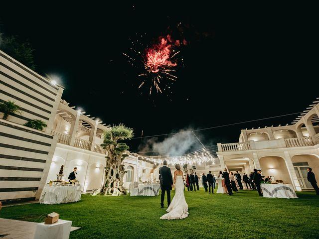 Il matrimonio di Carmelita e Carmelo a Pedara, Catania 21