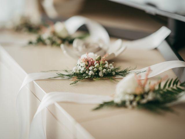 Il matrimonio di Carmelita e Carmelo a Pedara, Catania 26