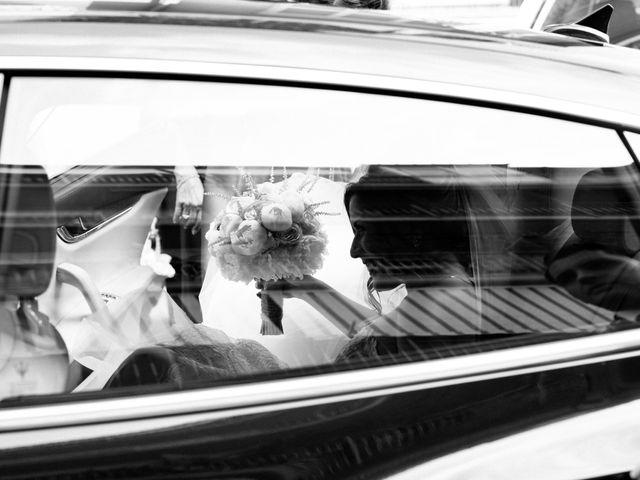 Il matrimonio di Carmelita e Carmelo a Pedara, Catania 39