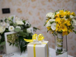 Le nozze di Enza e Francesco 3