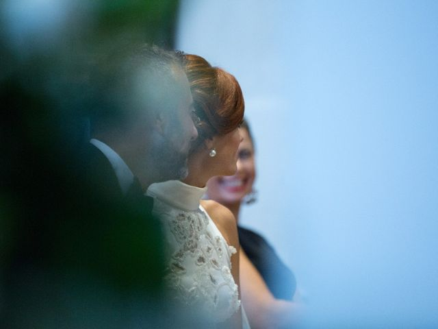 Il matrimonio di Emanuele e Giuliana a Ragusa, Ragusa 21