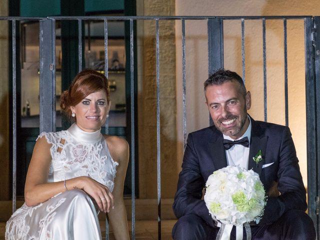 Il matrimonio di Emanuele e Giuliana a Ragusa, Ragusa 2
