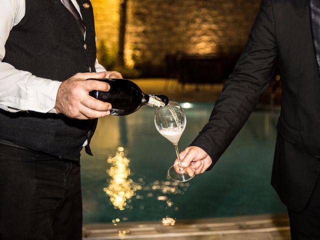 Il matrimonio di Emanuele e Giuliana a Ragusa, Ragusa 43
