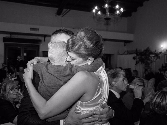 Il matrimonio di Emanuele e Giuliana a Ragusa, Ragusa 45
