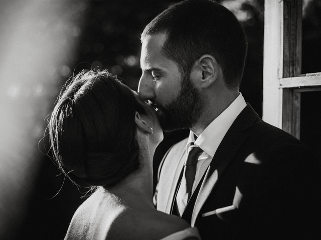 Il matrimonio di Alberto e Giulia a Bergamo, Bergamo 79