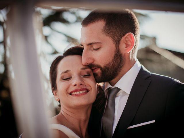Il matrimonio di Alberto e Giulia a Bergamo, Bergamo 88