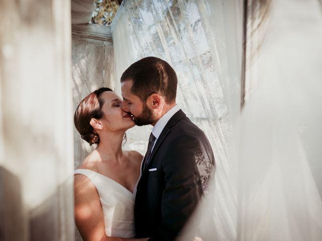 Il matrimonio di Alberto e Giulia a Bergamo, Bergamo 92