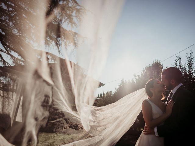 Il matrimonio di Alberto e Giulia a Bergamo, Bergamo 96